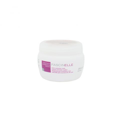 FASCINELLE Colour Protection Mask 250ml