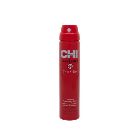 CHI 44 Iron Guard Style & Stay Spray 74g