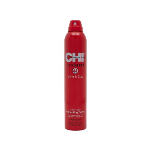 CHI 44 Iron Guard Style & Stay Spray 284g