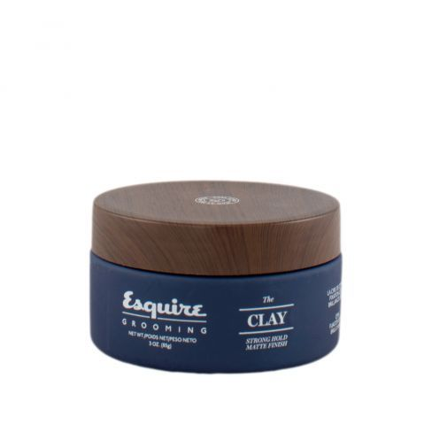 ESQUIRE GROOMING The Clay 85g