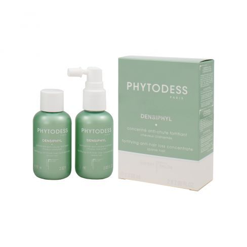 PHYTODESS Densiphyl Concentrate 2x60ml