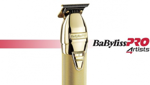 Babyliss Pro 4rtists